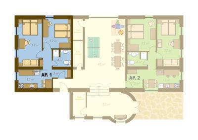 herta2-apartman1