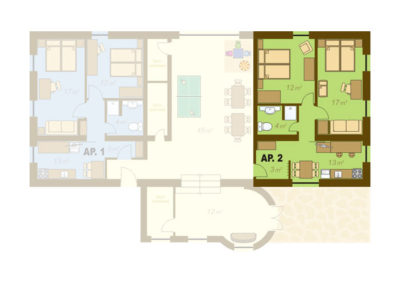 herta2-apartman2